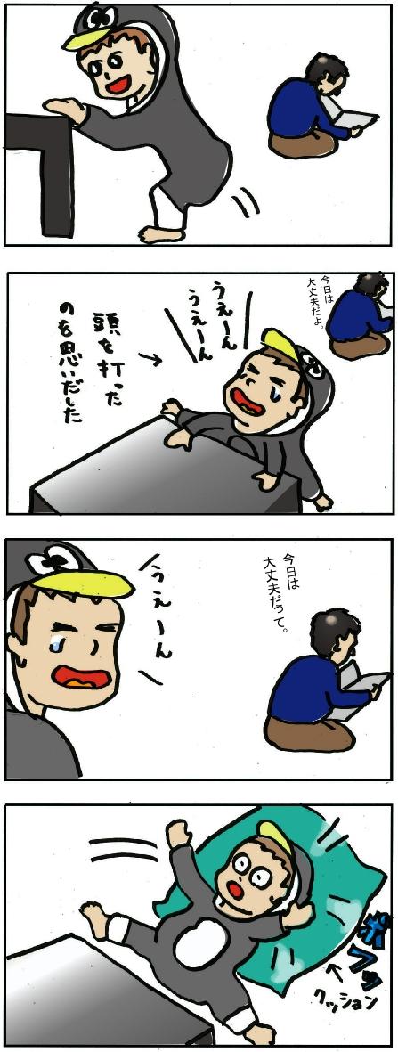 iri_20111117