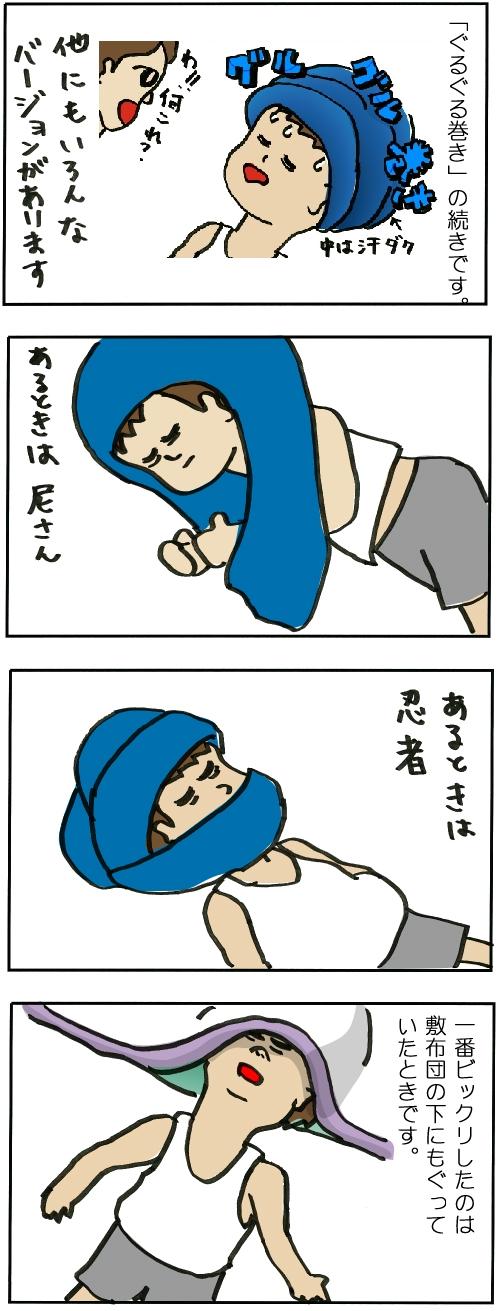 iri_20111201