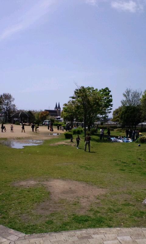 だんばら公園