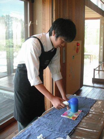 中学生3.JPG