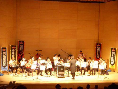松本音楽団1.JPG