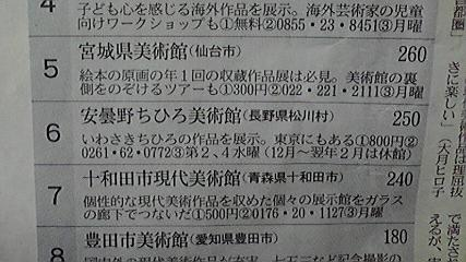 2010021511110001.jpg