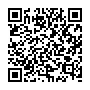 モバイルサイト.jpg