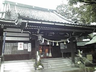 金沢安江八幡