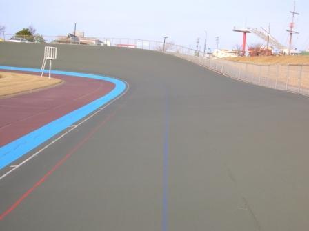 内灘サイクリングターミナル