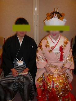 20071111-01結婚式