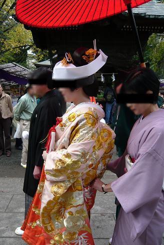 20071111-02結婚式