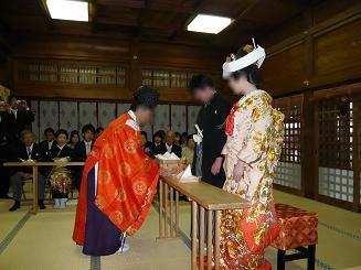 20071111-03結婚式