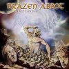 Brazen Abbot / Guilty As Sin