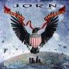 Jorn / Live in America