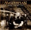 Masterplan / Back For My Life