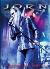 JORN DVD 2007
