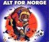 Alt Fro Norge