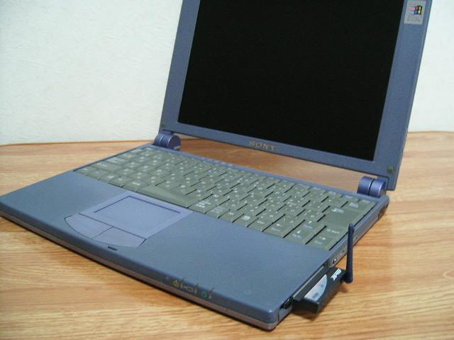 モバイルパソコン~気軽に持ち出せて便利だけど・・・。
