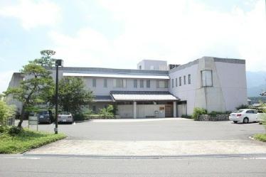 昭栄館ブログ.jpg