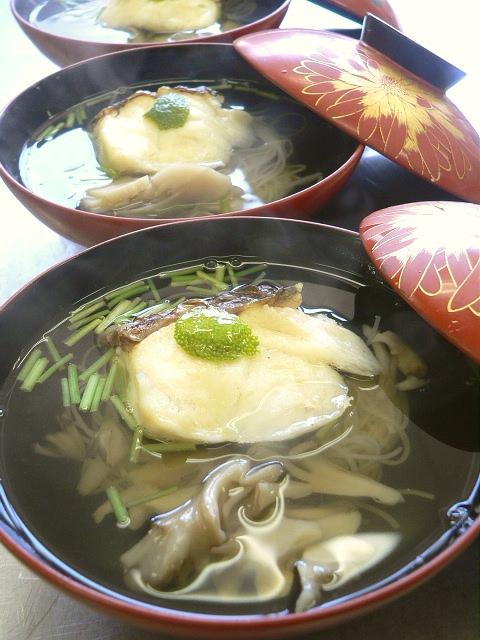 鯛煮麺.JPG