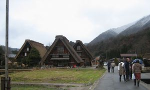 sirakawa6.jpg