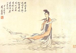 china024