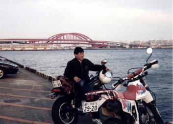 bike-kobe.jpg