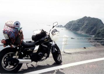 bike-sea.jpg