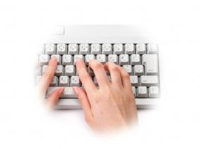 keyboard2-s