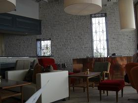 bills cafe (2).JPG