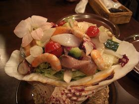 kamakura (8).JPG