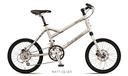 小径自転車