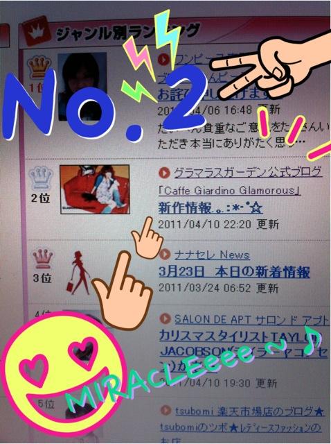 ブログランク.JPG