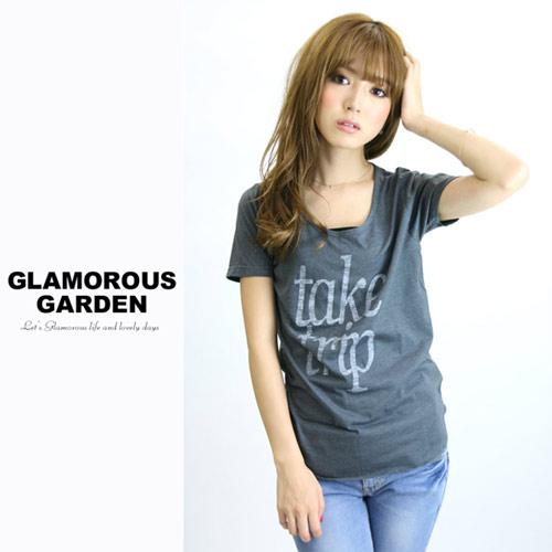 take-tripブレス付きTシャツ.jpg