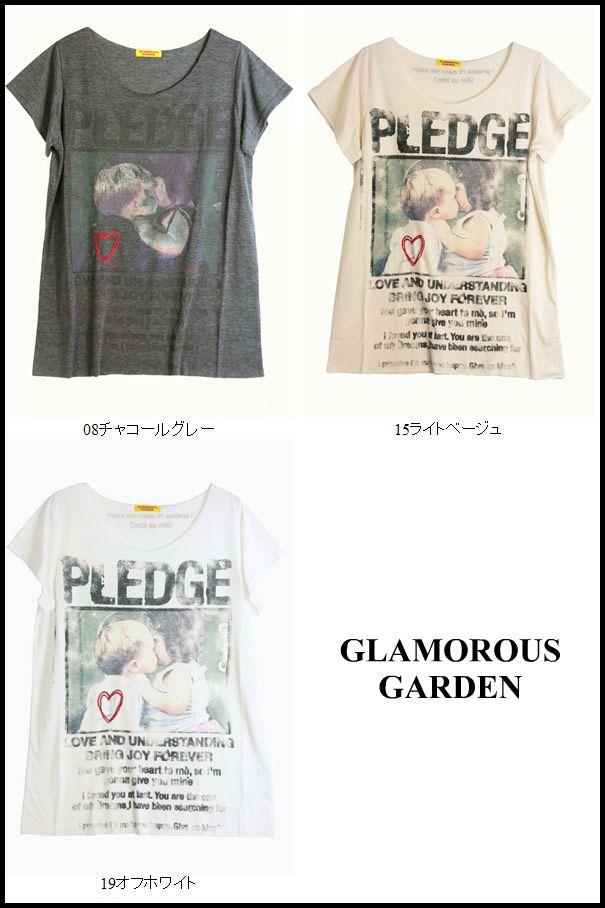THE-PLEDGEカットオフTシャツ.jpg