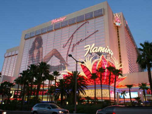 hotel_flamingo_029.jpg