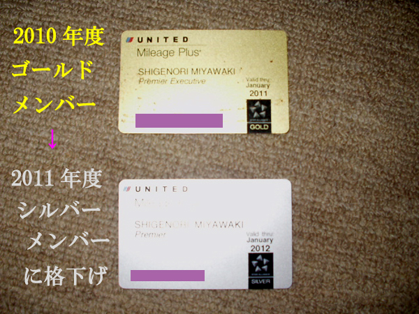 P1010003JGG.jpg