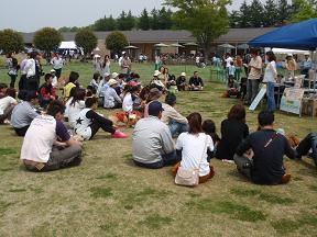名犬牧場イベントA 003.jpg