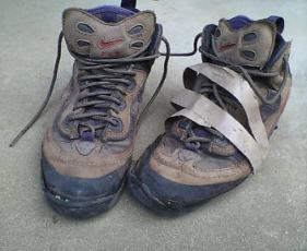 靴2.jpg