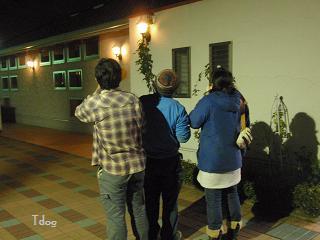 2011年仕事おさめ 003.jpg