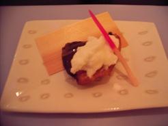 Amo's cafe大阪18