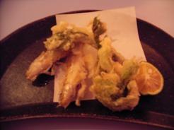 Amo's cafe大阪20