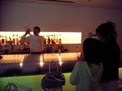 Amo's cafe大阪5