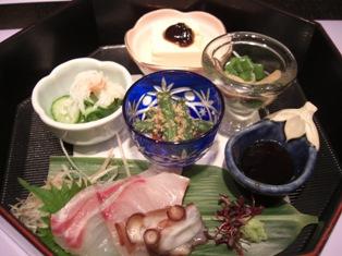 Amo's cafe大阪13