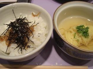 Amo's cafe大阪19