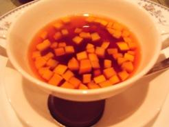 Amo's cafe東京13