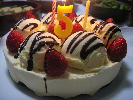 birthday2011 3 28 yoshito.JPG
