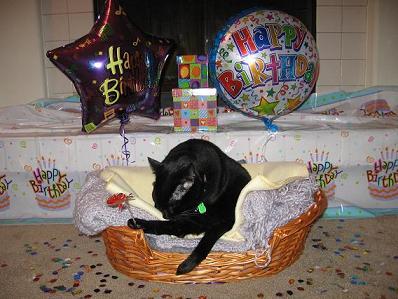 HappyBirthday!2007-235