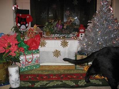 Ekkun&ChristmasDecoration-2006