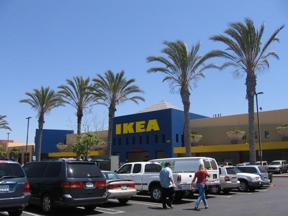 IKEA@SD-Aug2007