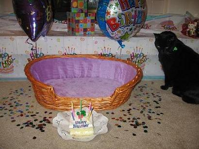 HappyBirthday!2007-223