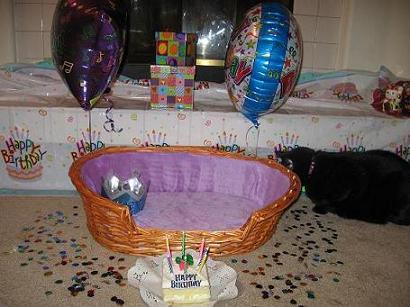 HappyBirthday!2007-227