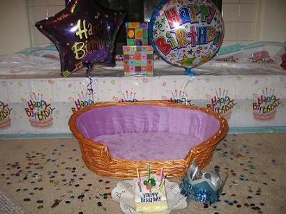 HappyBirthday!2007-232