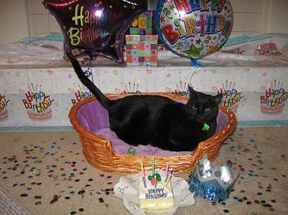 HappyBirthday!2007-233